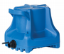 Little Giant APCP-1700 Tarpaulin Emptying Pump for Swimming Pools.